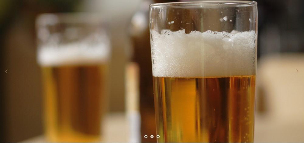 https://documentation.bold-themes.com/craft-beer/wp-content/uploads/sites/17/2016/10/image-slider.jpg