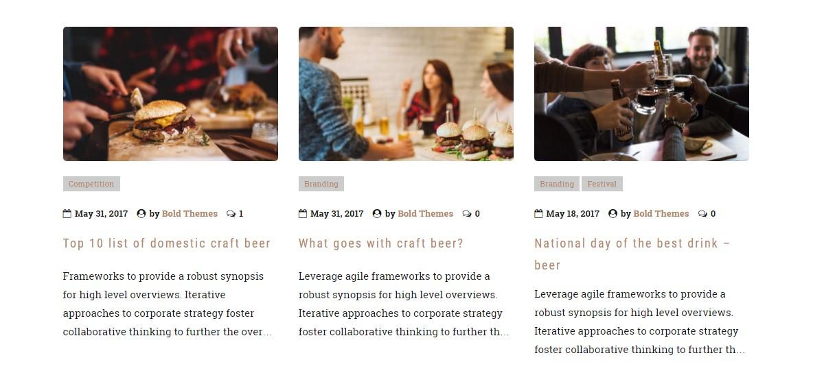 https://documentation.bold-themes.com/craft-beer/wp-content/uploads/sites/17/2016/10/latest-posts.jpg