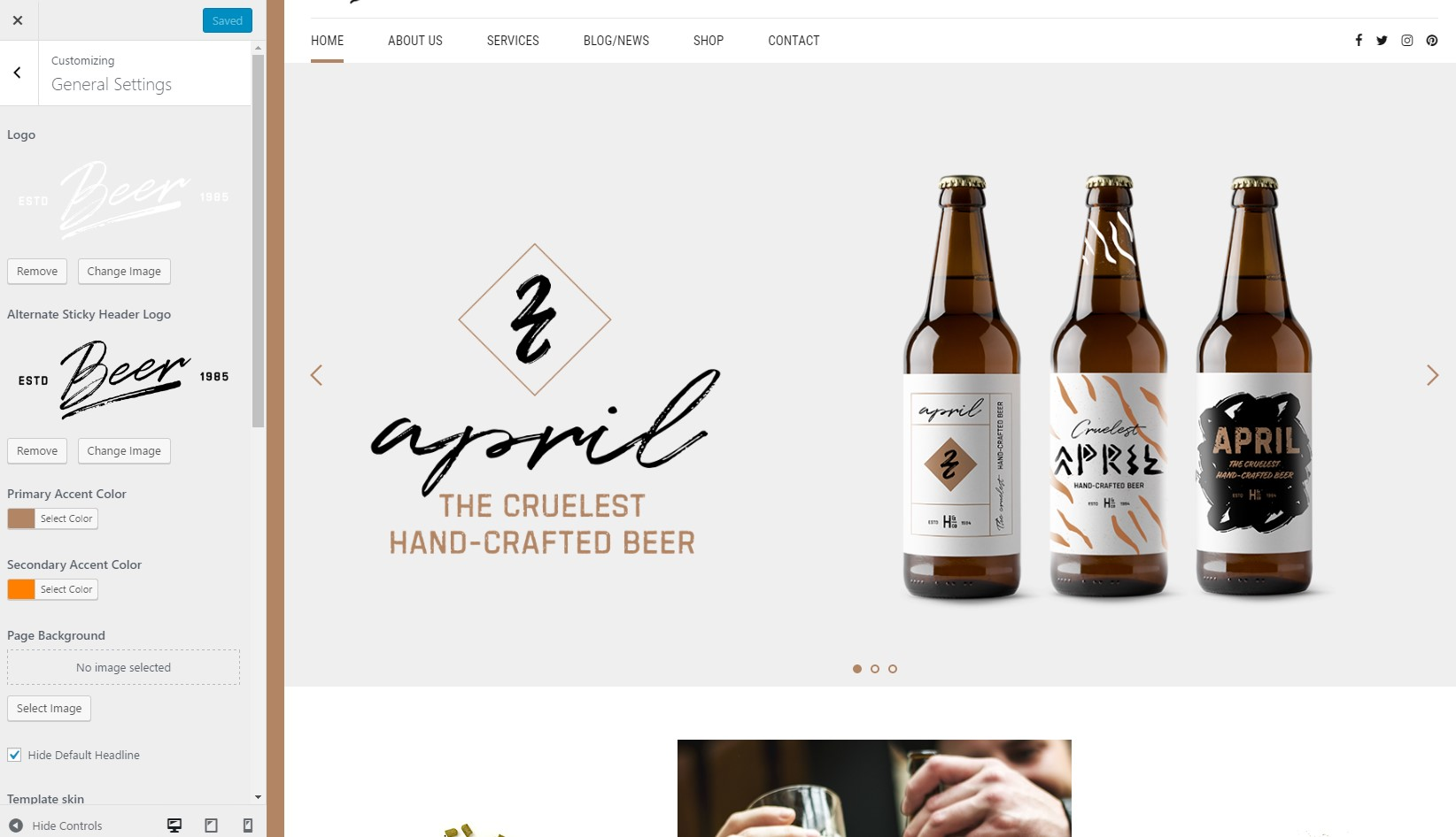 https://documentation.bold-themes.com/craft-beer/wp-content/uploads/sites/17/2017/06/accent-color.jpg