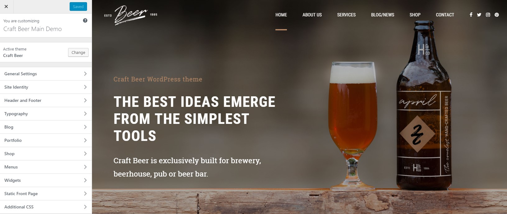 https://documentation.bold-themes.com/craft-beer/wp-content/uploads/sites/17/2017/06/customize-2.jpg