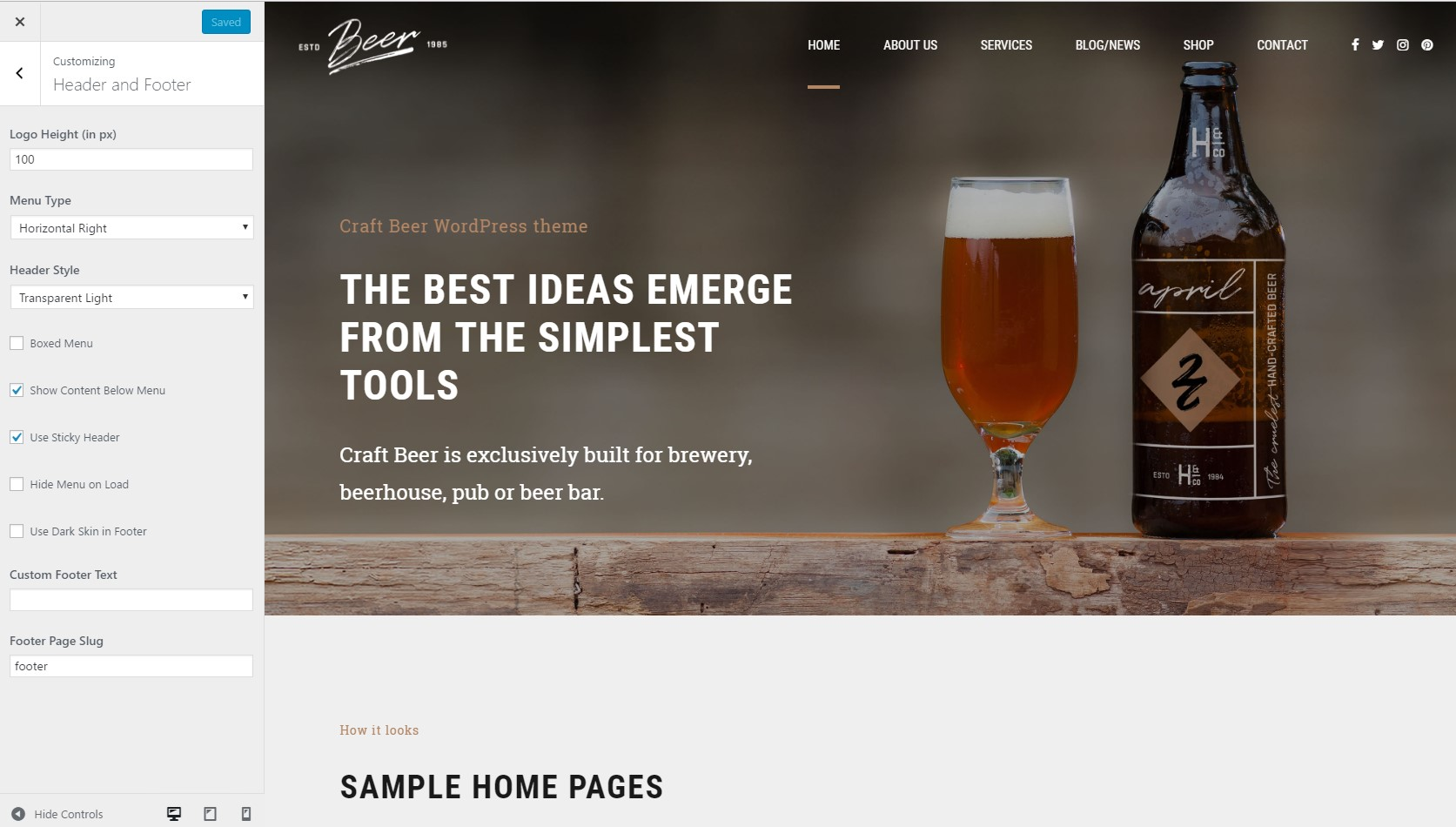 https://documentation.bold-themes.com/craft-beer/wp-content/uploads/sites/17/2017/06/header-and-footer.jpg