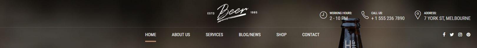 https://documentation.bold-themes.com/craft-beer/wp-content/uploads/sites/17/2017/06/menu-below-center.jpg