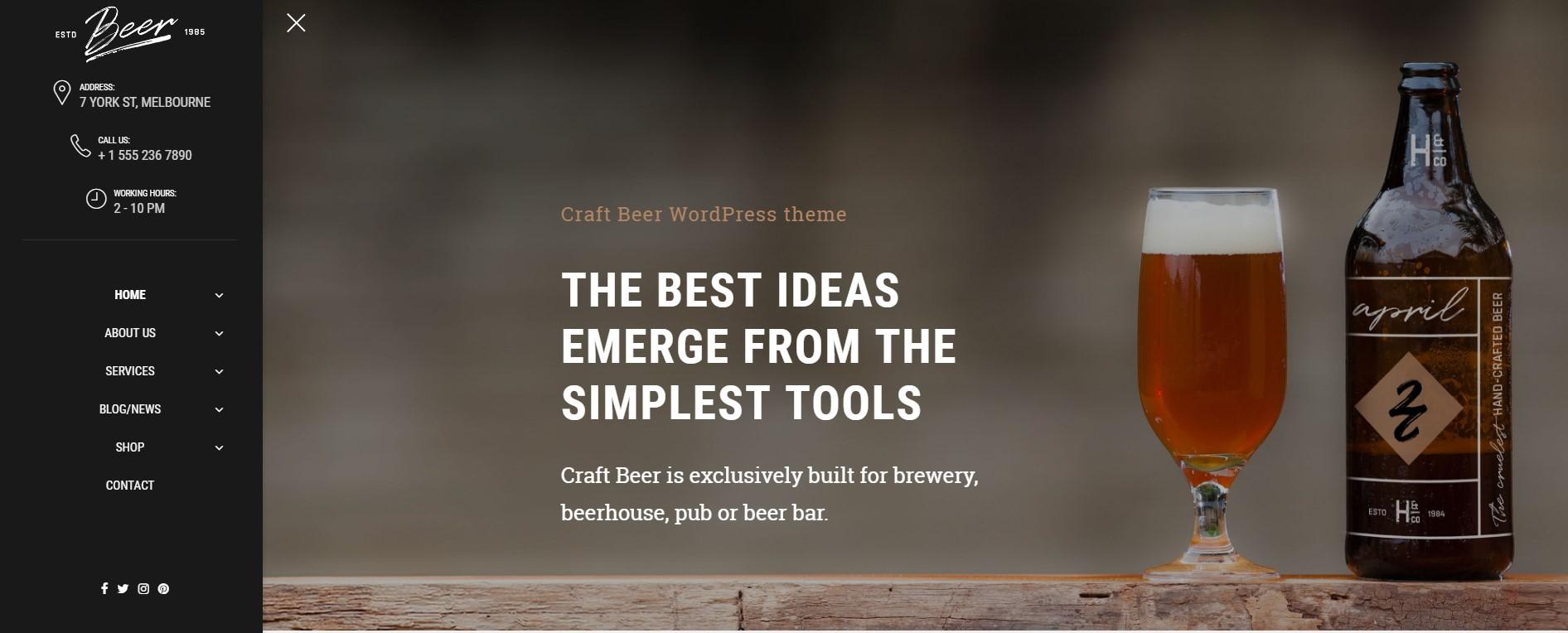https://documentation.bold-themes.com/craft-beer/wp-content/uploads/sites/17/2017/06/menu-vertical-left.jpg