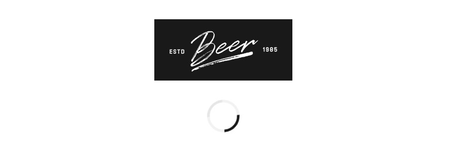 https://documentation.bold-themes.com/craft-beer/wp-content/uploads/sites/17/2017/06/preloader.jpg