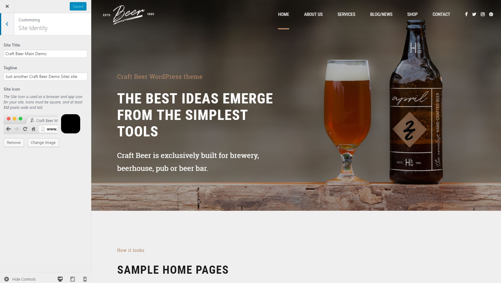 https://documentation.bold-themes.com/craft-beer/wp-content/uploads/sites/17/2017/06/site-identity.jpg