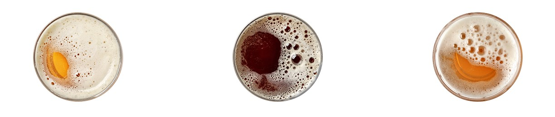 https://documentation.bold-themes.com/craft-beer/wp-content/uploads/sites/17/2017/07/image-1.jpg
