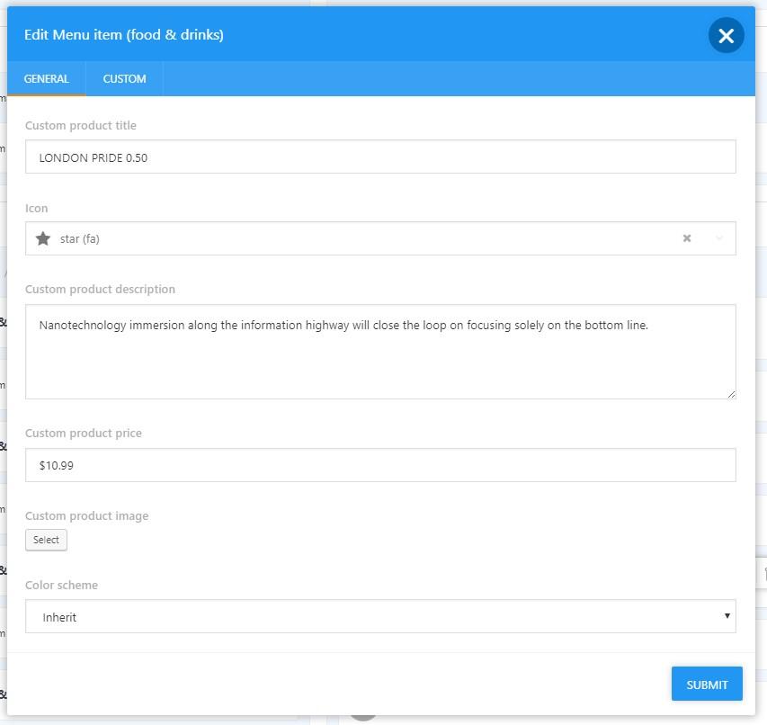 https://documentation.bold-themes.com/craft-beer/wp-content/uploads/sites/17/2017/07/menu-item.jpg