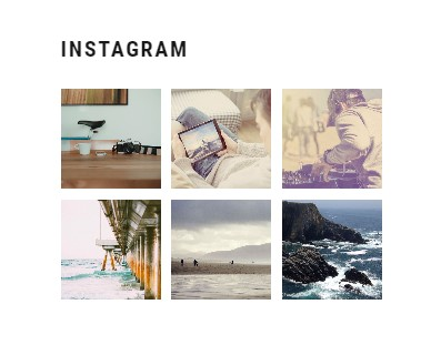 https://documentation.bold-themes.com/craft-beer/wp-content/uploads/sites/17/2018/12/bb-instagram.jpg