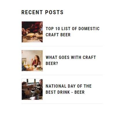 https://documentation.bold-themes.com/craft-beer/wp-content/uploads/sites/17/2018/12/bb-recent-posts.jpg
