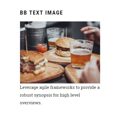 https://documentation.bold-themes.com/craft-beer/wp-content/uploads/sites/17/2018/12/bb-text-image.jpg