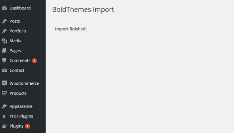 https://documentation.bold-themes.com/craft-portfolio/wp-content/uploads/sites/24/2016/07/10.jpg