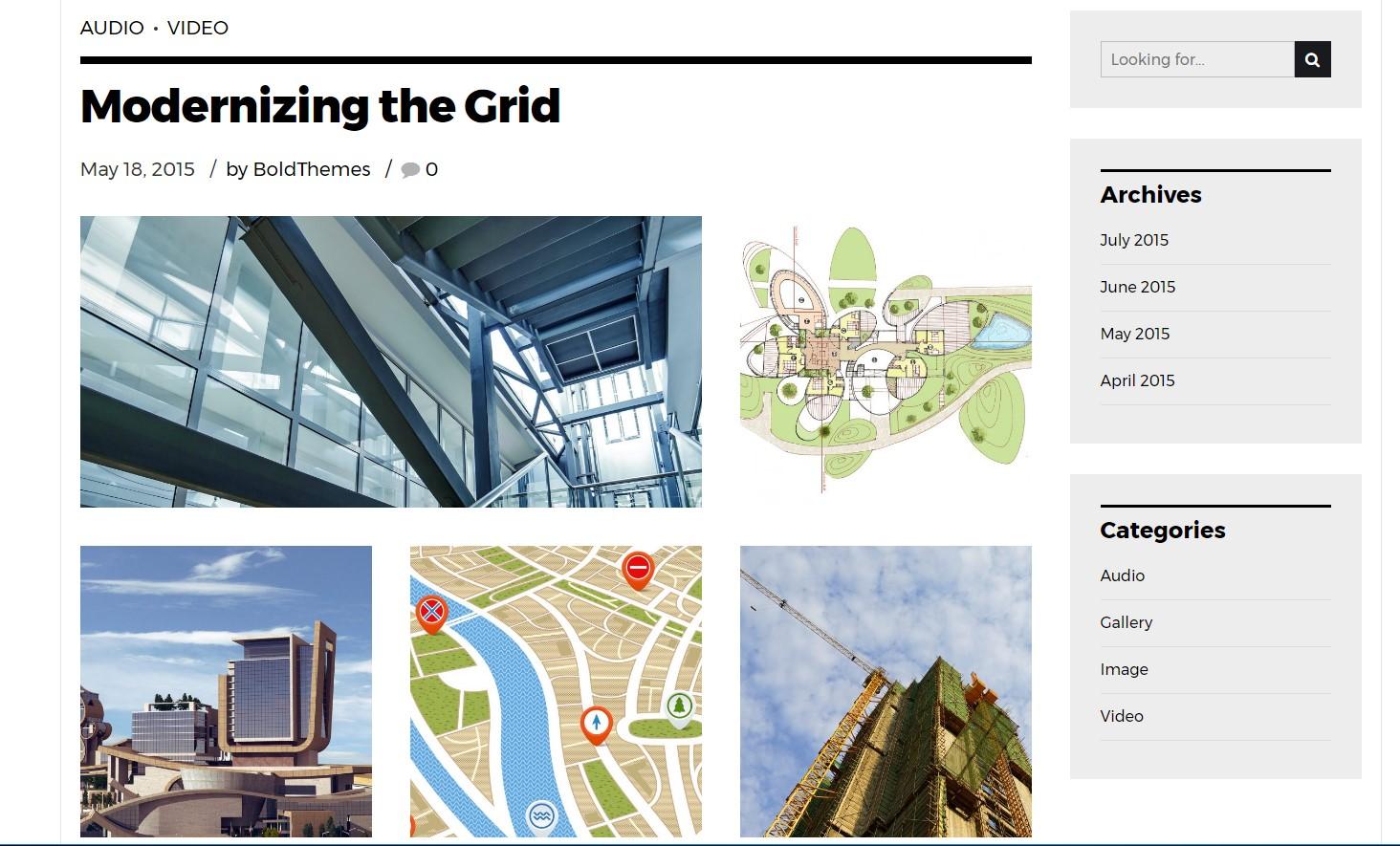 https://documentation.bold-themes.com/craft-portfolio/wp-content/uploads/sites/24/2016/07/grid-gallery.jpg