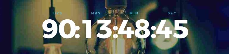 https://documentation.bold-themes.com/craft-portfolio/wp-content/uploads/sites/24/2016/10/countdown.jpg