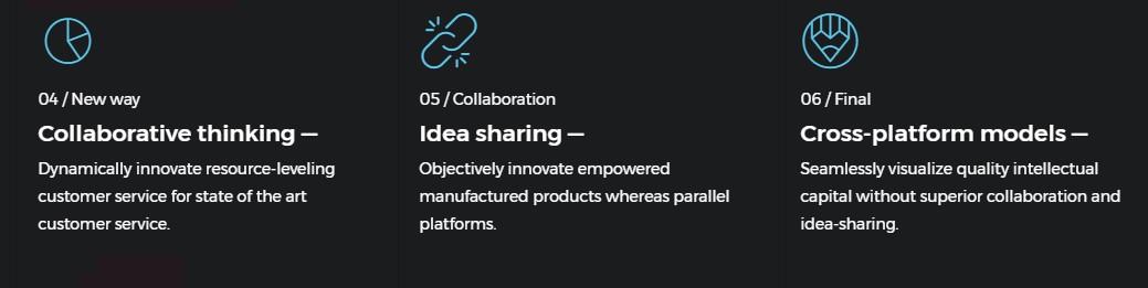 https://documentation.bold-themes.com/craft-portfolio/wp-content/uploads/sites/24/2016/10/service_f.jpg