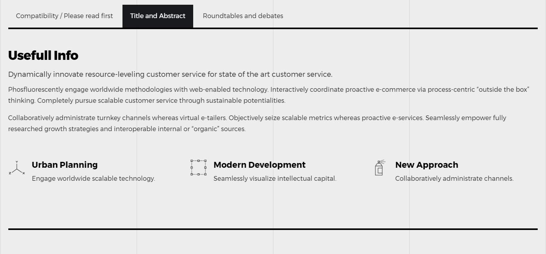 https://documentation.bold-themes.com/craft-portfolio/wp-content/uploads/sites/24/2016/10/tabs_f.jpg