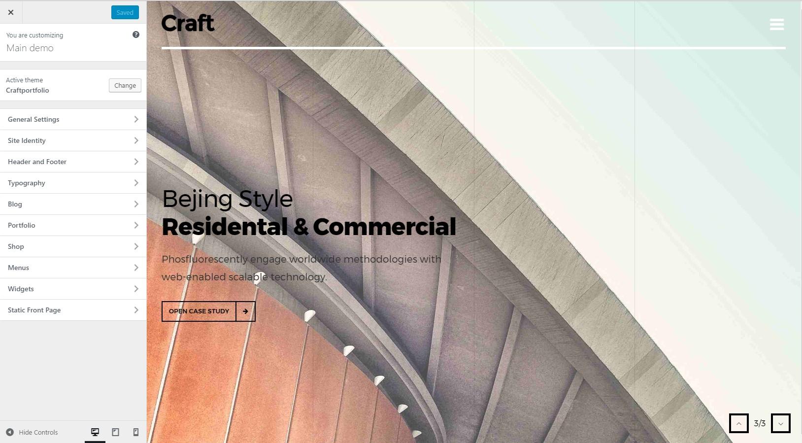 https://documentation.bold-themes.com/craft-portfolio/wp-content/uploads/sites/24/2017/09/customization.jpg