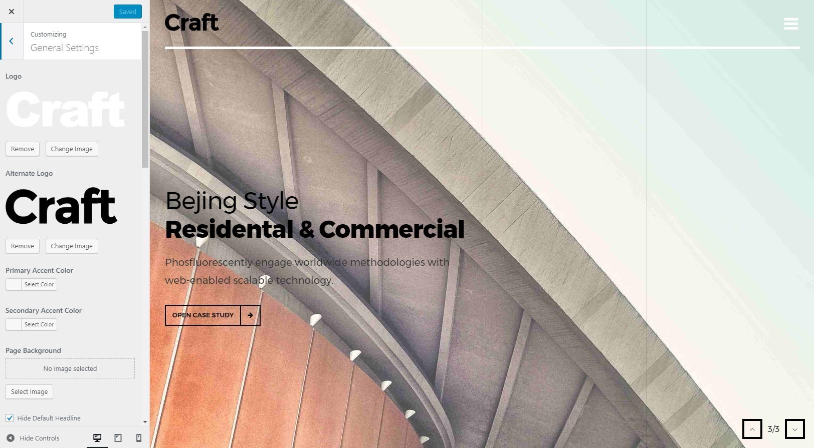 https://documentation.bold-themes.com/craft-portfolio/wp-content/uploads/sites/24/2017/09/general-settings.jpg