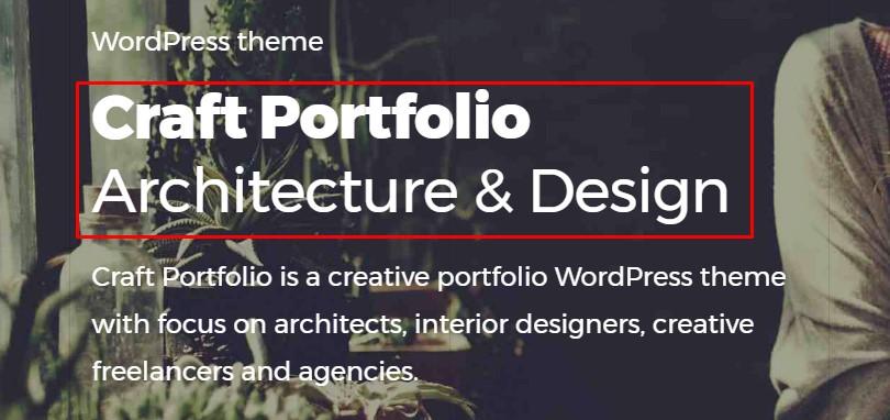 https://documentation.bold-themes.com/craft-portfolio/wp-content/uploads/sites/24/2017/09/heading-font.jpg