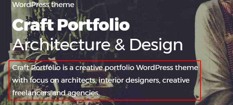 https://documentation.bold-themes.com/craft-portfolio/wp-content/uploads/sites/24/2017/09/heading-subtitle.jpg