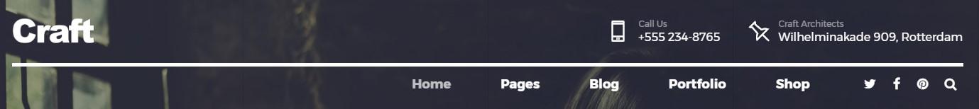 https://documentation.bold-themes.com/craft-portfolio/wp-content/uploads/sites/24/2017/09/menu-right-below.jpg
