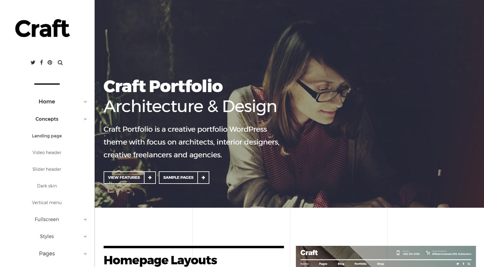 https://documentation.bold-themes.com/craft-portfolio/wp-content/uploads/sites/24/2017/09/menu-vertical-left.jpg