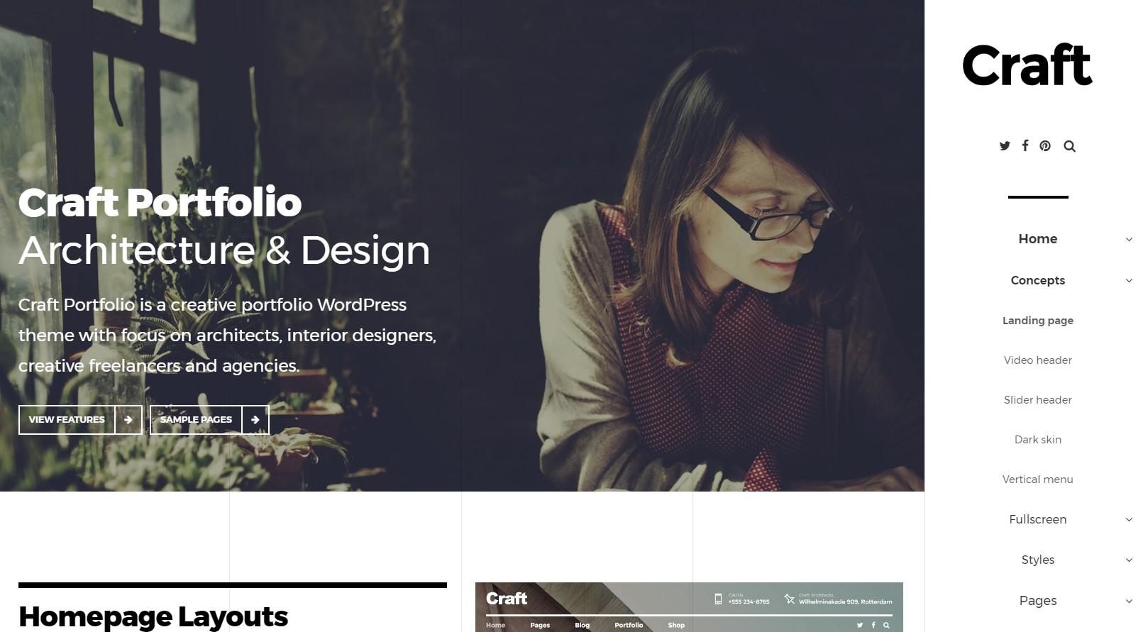 https://documentation.bold-themes.com/craft-portfolio/wp-content/uploads/sites/24/2017/09/menu-vertical-right.jpg