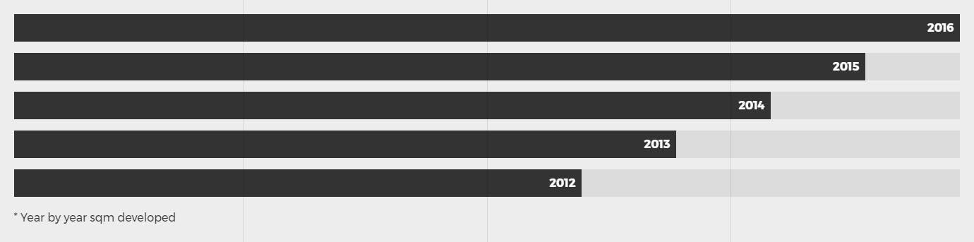 https://documentation.bold-themes.com/craft-portfolio/wp-content/uploads/sites/24/2017/09/percentage-bar_f.jpg