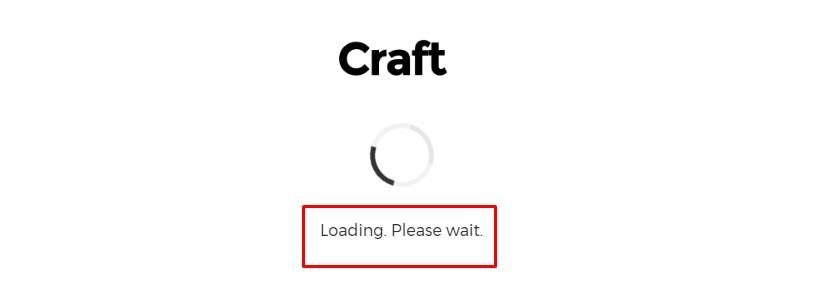 https://documentation.bold-themes.com/craft-portfolio/wp-content/uploads/sites/24/2017/09/preloader-text.jpg