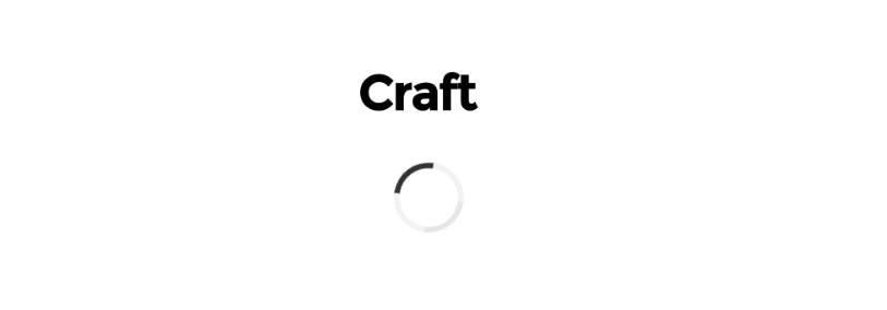 https://documentation.bold-themes.com/craft-portfolio/wp-content/uploads/sites/24/2017/09/preloader.jpg