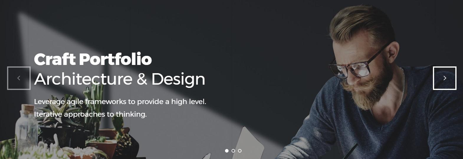 https://documentation.bold-themes.com/craft-portfolio/wp-content/uploads/sites/24/2017/09/slider_f.jpg