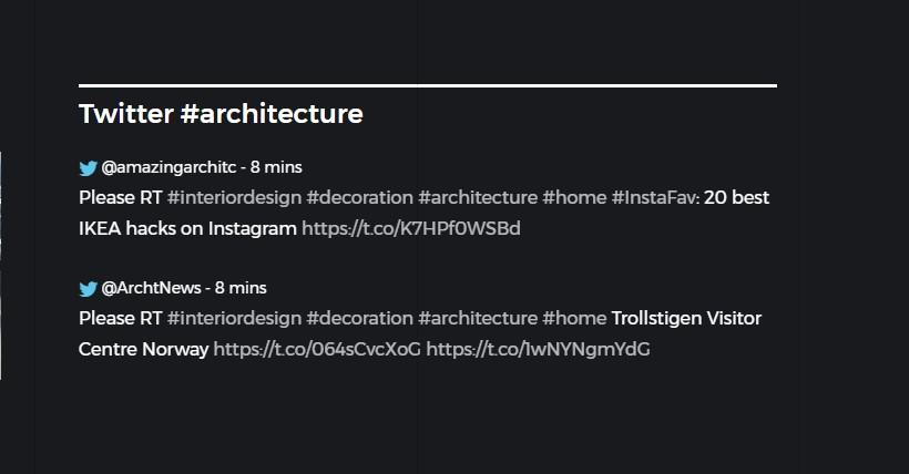 https://documentation.bold-themes.com/craft-portfolio/wp-content/uploads/sites/24/2017/09/twitter.jpg