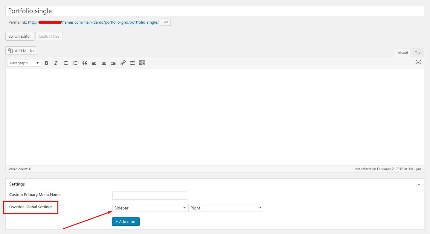 https://documentation.bold-themes.com/denticare/wp-content/uploads/sites/55/2018/07/Screenshot_15.jpg