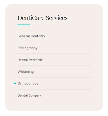 https://documentation.bold-themes.com/denticare/wp-content/uploads/sites/55/2020/03/custom-menu-f.jpg