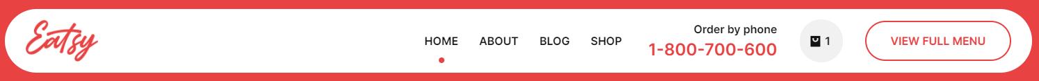 https://documentation.bold-themes.com/eatsy/wp-content/uploads/sites/64/2021/04/menu-horizontal-right.png