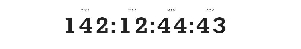 https://documentation.bold-themes.com/estato/wp-content/uploads/sites/21/2016/10/countdown_f.jpg