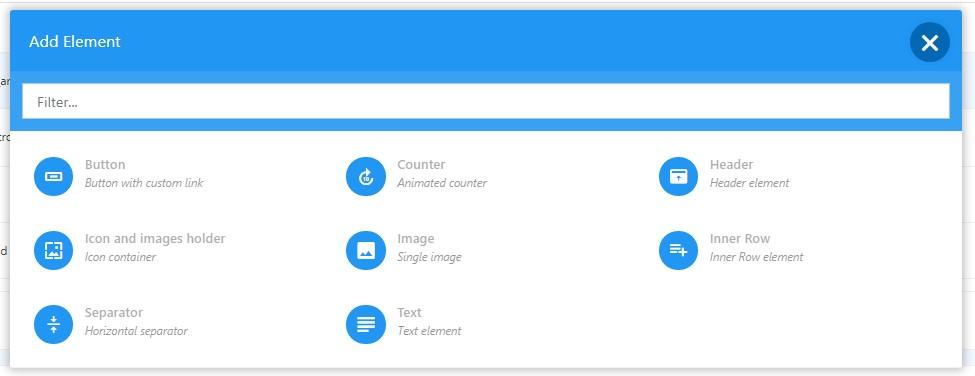 https://documentation.bold-themes.com/estato/wp-content/uploads/sites/21/2016/10/slider-elements.jpg