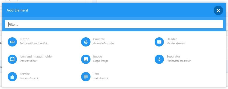 https://documentation.bold-themes.com/estato/wp-content/uploads/sites/21/2017/07/g-map-elements.jpg