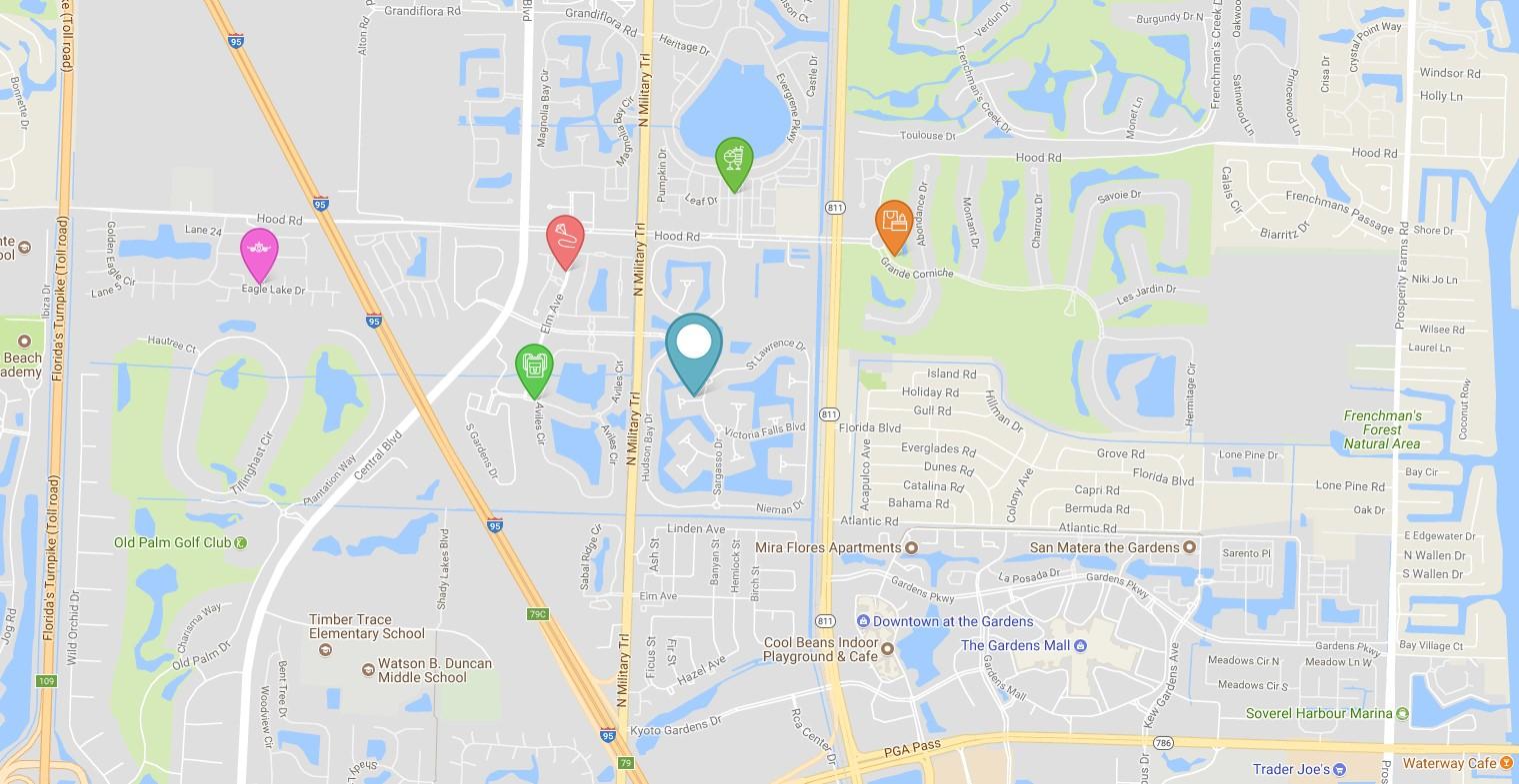 https://documentation.bold-themes.com/estato/wp-content/uploads/sites/21/2017/08/google-map-location_f.jpg