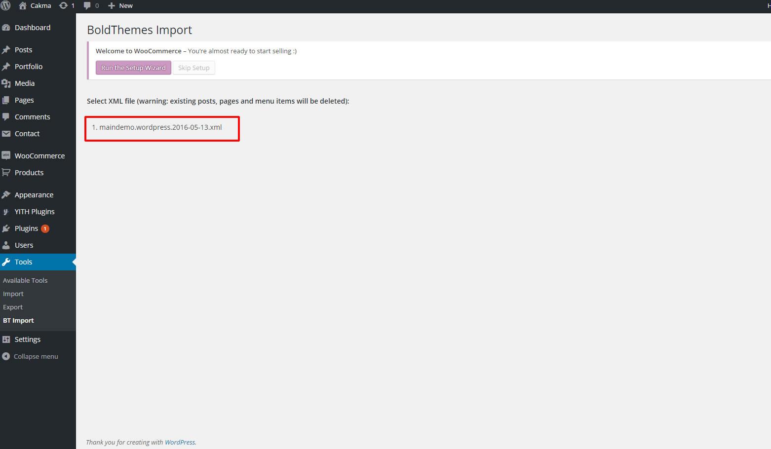 https://documentation.bold-themes.com/eventim/wp-content/uploads/sites/25/2016/07/9.jpg