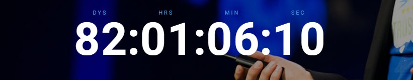 https://documentation.bold-themes.com/eventim/wp-content/uploads/sites/25/2017/10/countdown.jpg