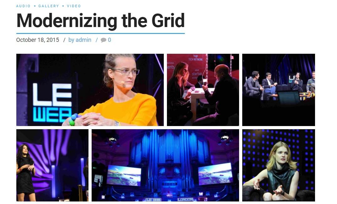https://documentation.bold-themes.com/eventim/wp-content/uploads/sites/25/2017/10/grid-gallery.jpg