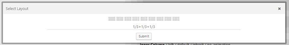 https://documentation.bold-themes.com/eventim/wp-content/uploads/sites/25/2017/10/inner-row-layout.jpg