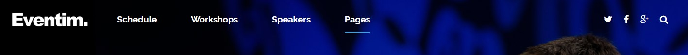 https://documentation.bold-themes.com/eventim/wp-content/uploads/sites/25/2017/10/menu-horizontal-left.jpg