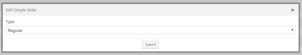 https://documentation.bold-themes.com/eventim/wp-content/uploads/sites/25/2017/10/simple-slider.jpg