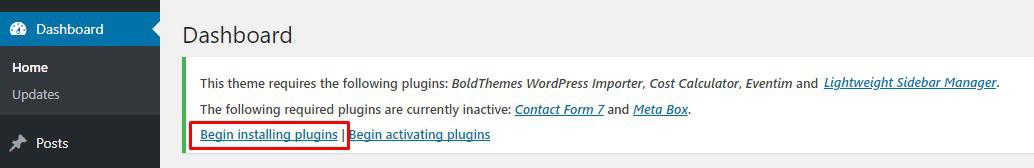 https://documentation.bold-themes.com/eventim/wp-content/uploads/sites/25/2021/04/plugins-1.jpg