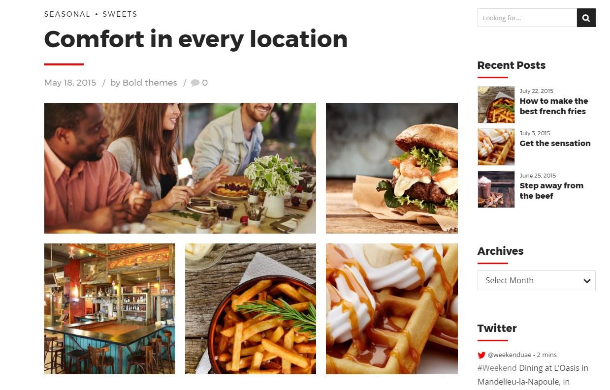 https://documentation.bold-themes.com/fast-food/wp-content/uploads/sites/13/2016/07/42-1.jpg