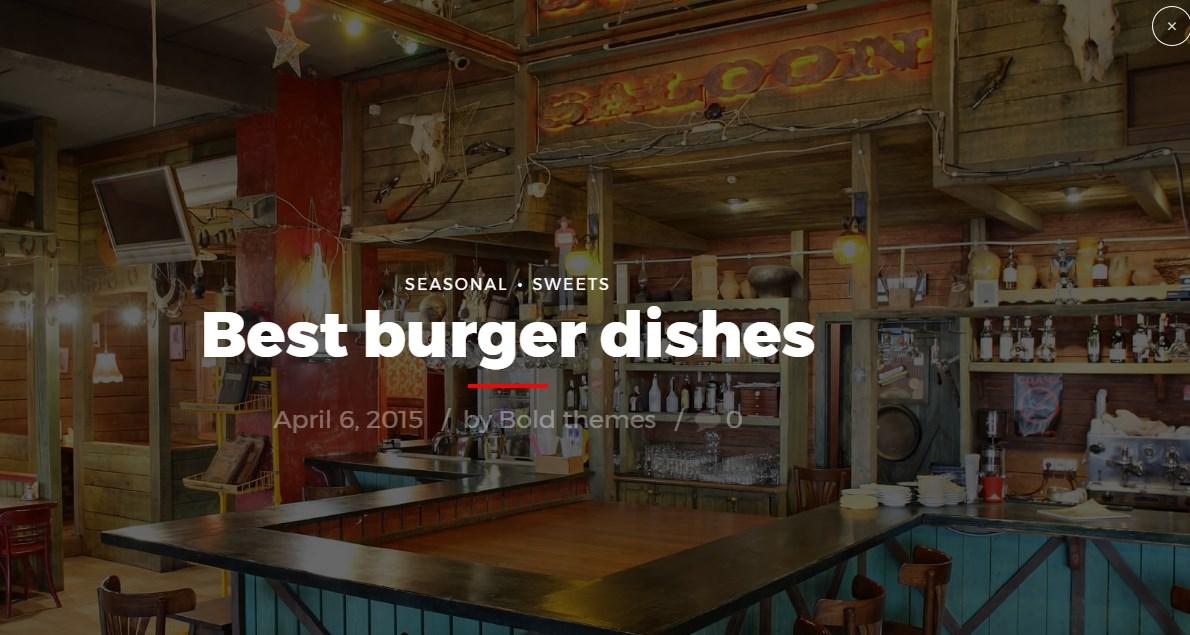https://documentation.bold-themes.com/fast-food/wp-content/uploads/sites/13/2016/07/44-1.jpg