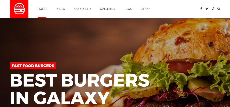 https://documentation.bold-themes.com/fast-food/wp-content/uploads/sites/13/2016/07/below_menu-1.jpg
