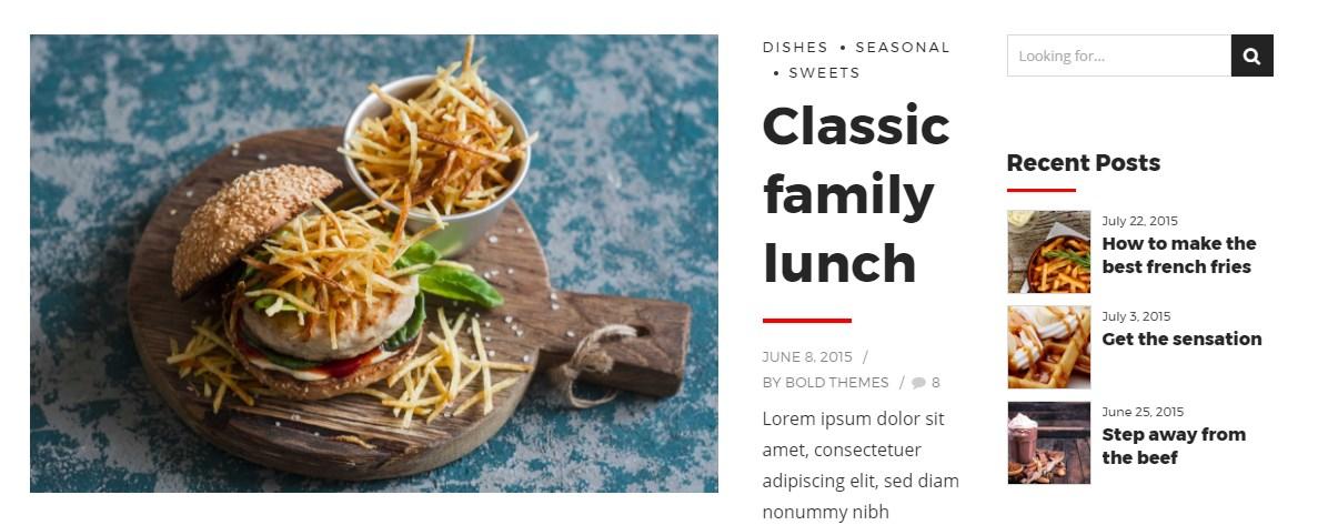 https://documentation.bold-themes.com/fast-food/wp-content/uploads/sites/13/2016/07/columns-post.jpg
