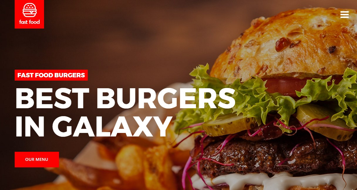 https://documentation.bold-themes.com/fast-food/wp-content/uploads/sites/13/2016/07/hide-menu-1.jpg